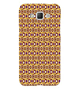 Abstract Painting 3D Hard Polycarbonate Designer Back Case Cover for Samsung Galaxy Grand 3 G720 :: Samsung Galaxy Grand Max G720