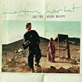 Letter From Egyptpar Morten Harket