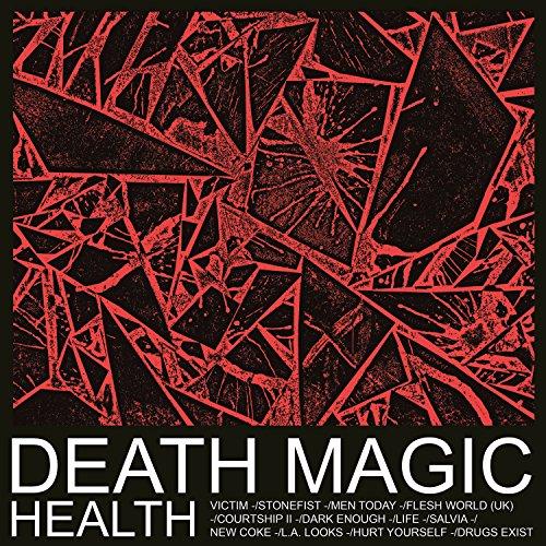 death-magic