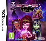Monster High: 13 Deseos
