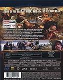 Image de 2012 Zombie Apocalypse 3d [Blu-ray] [Import allemand]