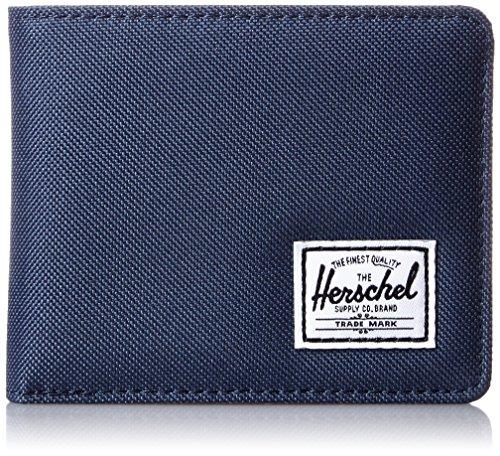 Herschel Supply Company  Porta carte di credito 10151-00018-OS, Multicolore