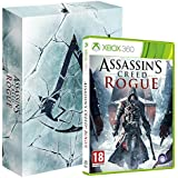 Assassin's Creed : Rogue - édition collector
