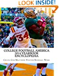 College Football America 2014 Yearboo...