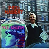 Paul Mauriat - Love is Blue & Cent Mille Chansons + bonus tracks