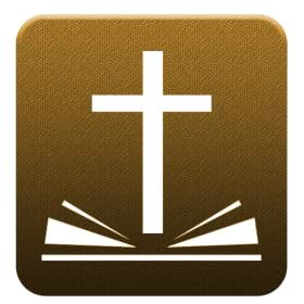 "Quick Bible (App) By Think World          Buy new: $0.00     Customer Rating:       First tagged ""android"" by Joyce Green"