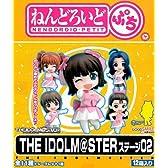 ねんどろいど ぷち アイドルマスター THE IDOLM@STERステージ02 グッドスマイル(全12種セット)