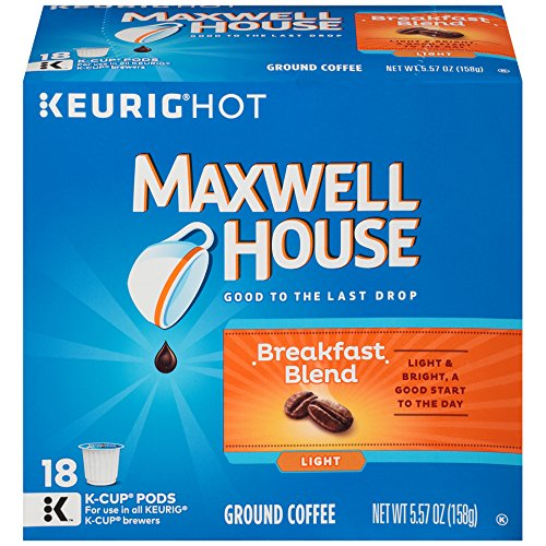 maxwell-house-breakfast-blend-k-cup-pods-18-count