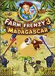 Farm Frenzy 3: Madagaskar [Download]