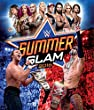 WWE: SummerSlam 2016 (BD) [Blu-ray]