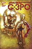 Star Wars Special: C-3PO #1 (Star Wars (2015-))