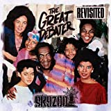 The Great Debater Revisited [Explicit]