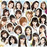 JPOP最新音楽ニュース,東京アイドルフェスティバル