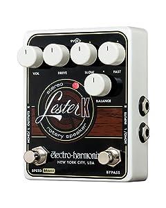 Electro Harmonix Lester