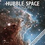 Hubble Space Telescope 2016 - 16-Mona...