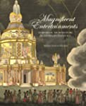 Magnificent Entertainments: Temporary...