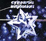 Implosion by CYBOTRON (2006-02-20)