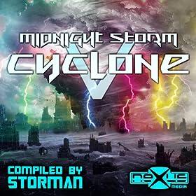 Midnight Storm V (Cyclone)