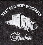 Very Fast Very Dangerous [VINYL]