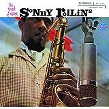 The Sound of Sonny [VINYL]