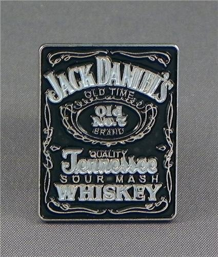 metal-enamel-pin-badge-alcohol-drink-spirit-shot-whiskey