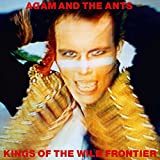 Kings of the Wild Frontier (Super Deluxe Edition) [Remastered]