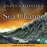 The Sea Change | Joanna Rossiter