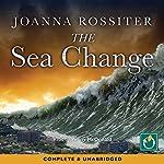 The Sea Change | Joanna Rossiter