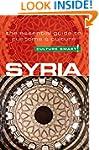 Syria - Culture Smart!: The Essential...
