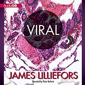 Viral Audiobook