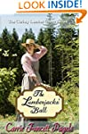 The Lumberjacks' Ball (The Christy Lu...