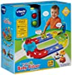 Vtech Baby 80-127804 - Tut Tut Baby Flitzer - Stra�en-Set