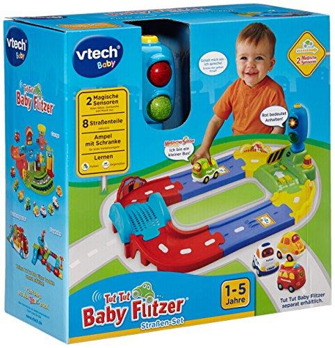 vtech-baby-80-127804-tut-tut-baby-flitzer-strassen-set