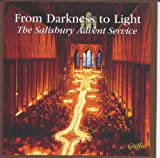 From Darkness to Light: The Salisbury Advent Service