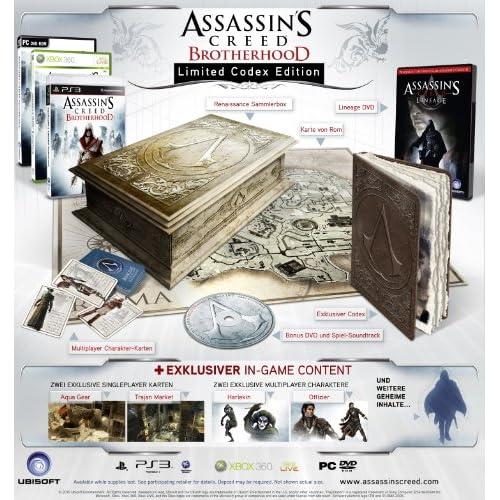 http://ecx.images-amazon.com/images/I/61UKFydzl9L._AA500_.jpg