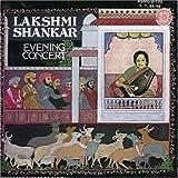echange, troc Lakshmi Shankar - Evening Concert