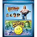 Fast Times At Ridgemont High / Dazed And Confused Double Feature [Blu-ray] (Sous-titres fran�ais)