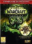 World of Warcraft : Legion (bo�te de...