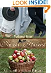 Amish Harvest (VOLUME FOUR)