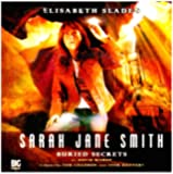 Buried Secrets (Sarah Jane Smith)