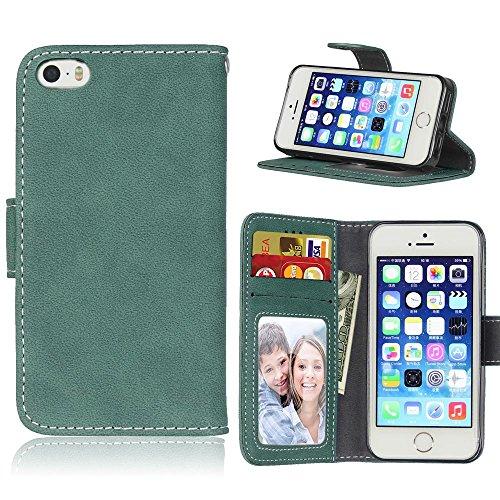 coque-pour-iphone-5-5s-5g-iphone-se-ecoway-givre-coque-housse-case-couverture-etui-de-protection-cov