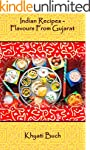 Indian Recipes - Flavours From Gujarat