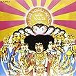 Axis Bold As Love (mono) [Vinyl]