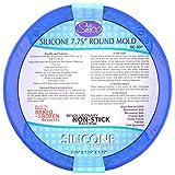 Prime Housewares - Silico Silicone Bakeware 7.75