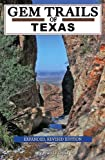 img - for Gem Trails of Texas book / textbook / text book