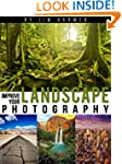Improve Your Landscape Photography (I...