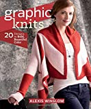 F&W Media Interweave Press, Graphic Knits