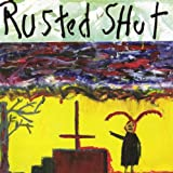Rusted Shut - Dead