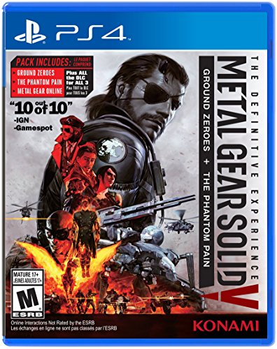 metal-gear-solid-v-the-definitive-experience-playstation-4-standard-edition