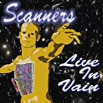Scanners Live in Vain | Cordwainer Smith